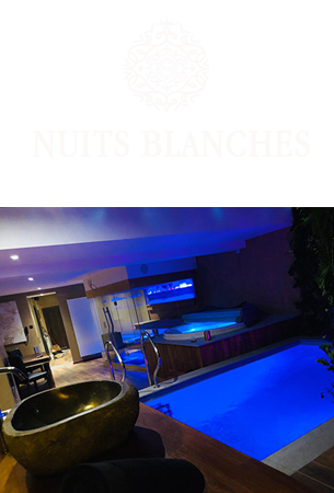 logo nuits blanches